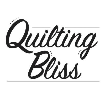 Quilting Bliss